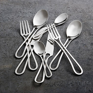 Maarten Baptist / Open Air Cutlery